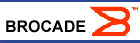 Buy Brocade Networks