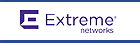 Buy Extreme Networks