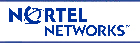 Buy Nortel Avaya Ericsson Hitachi